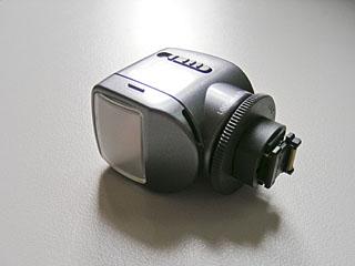 VHL-HL1