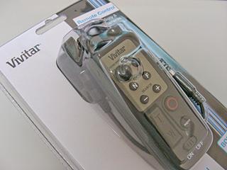 VIV-RC-800その2