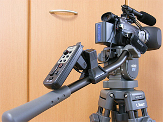 VIV-RC-800その3