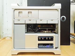 MacPro3.1