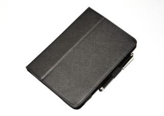 iPadmini PUレザーケース 2