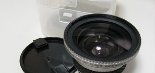 HD5000PRO