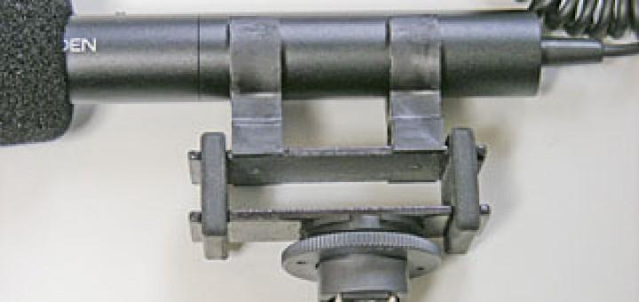 ECZ-990アクティブシュー化