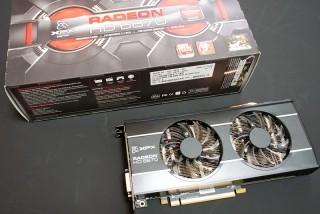 XFX HD6870 ZDFC
